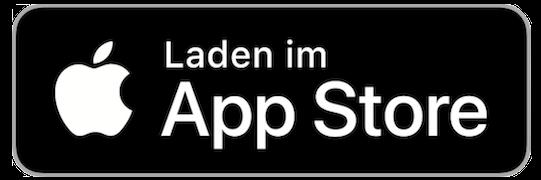 Gratis zu verschenken iPhone App